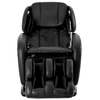 Image of Osaki Pro Alpina Massage Chair | PrimeMassageChairs.com