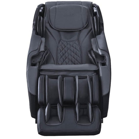 Osaki OS Maxim 3D LE Massage Chair in Black