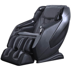 Osaki OS Maxim 3D LE Massage Chair