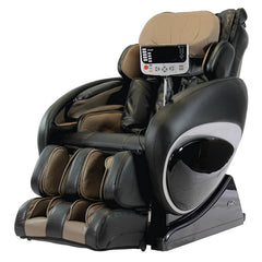 Osaki OS 4000T Massage Chair in Black