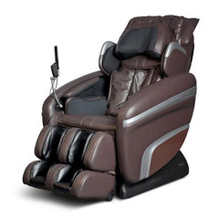 Osaki OS 7200H Massage Chair
