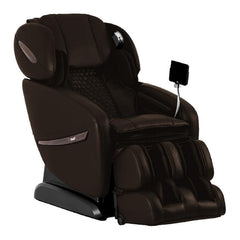 Osaki Pro Alpina Massage Chair