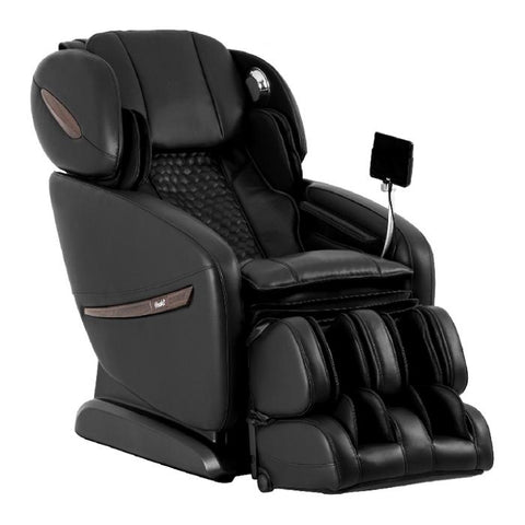 Osaki Pro Alpina Massage Chair | PrimeMassageChairs.com