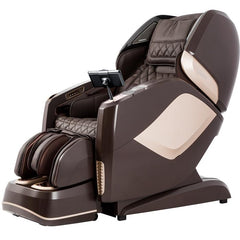 Osaki OS Pro Maestro LE 4D Massage Chair