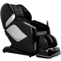 Osaki OS Pro Maestro 4D Massage Chair | PrimeMassageChairs.com