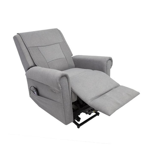 Osaki OLT-A Kneading Massage Lift Chair | PrimeMassageChairs.com