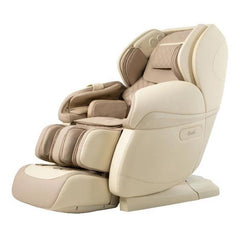 Osaki OS Pro Paragon 4D Massage Chair