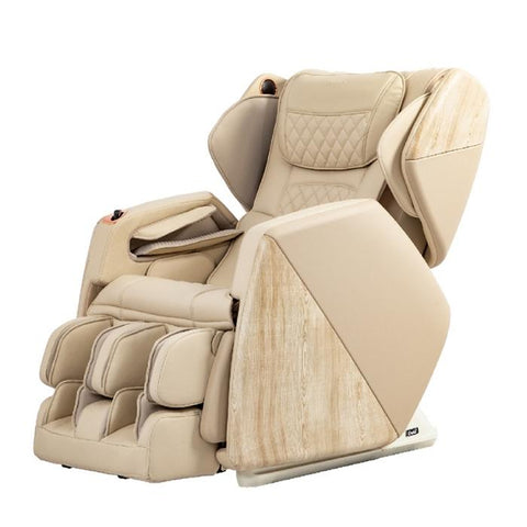 Osaki OS Pro SOHO 4D Massage Chair | PrimeMassageChairs.com