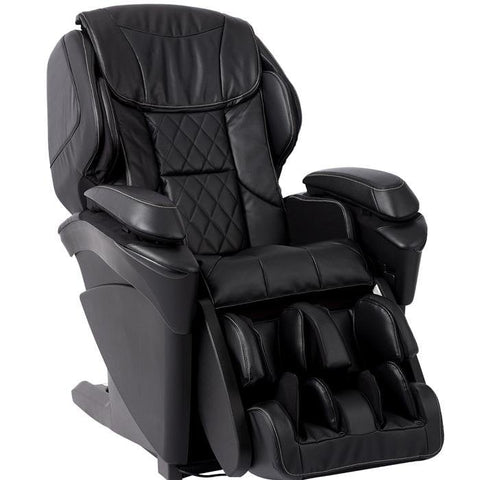 Panasonic MAJ7 Massage Chair | PrimeMassageChairs.com