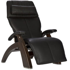 Human Touch Perfect Chair PC-600 Zero Gravity Recliner