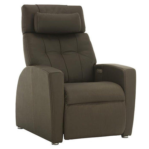 Positive Posture Luma Zero Gravity Recliner | PrimeMassageChairs.com