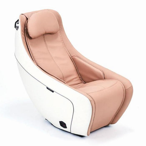 Synca Wellness CirC Massage Chair | PrimeMassageChairs.com