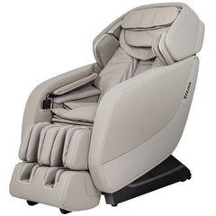 Titan Pro Jupiter XL Massage Chair in Taupe