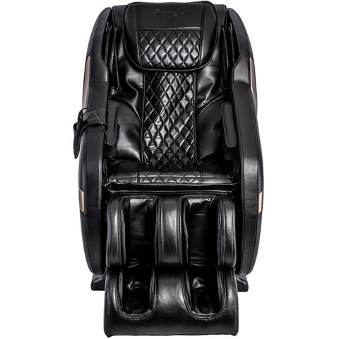 Titan Luca V Massage Chair | PrimeMassageChairs.com