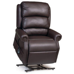 UltraComfort UC570-L Large Zero Gravity Lift Chair