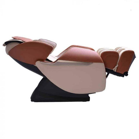 Homedics HMC-500 Massage Chair | PrimeMassageChairs.com