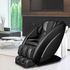 uKnead Legato 6600 Massage Chair