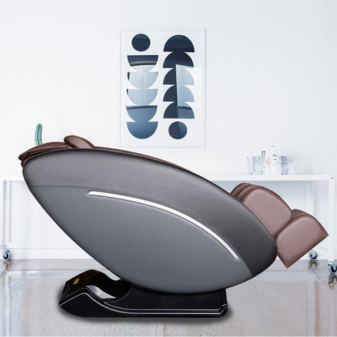 uKnead Legato 6600 Massage Chair | PrimeMassageChairs.com