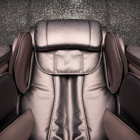 uKnead Lohas 7300 Massage Chair | PrimeMassageChairs.com