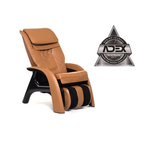 Human Touch ZeroG Volito Massage Chair | PrimeMassageChairs.com
