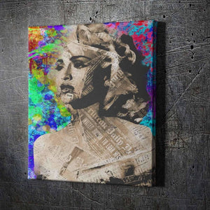 Madonna - Artwork Addict