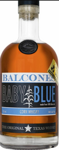 Balcones Baby Blue 750ML