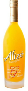 Alizé Gold Passion 750ml