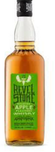 Revel Stoke Apple 750ml