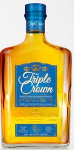 Triple Crown Whisky 750ml
