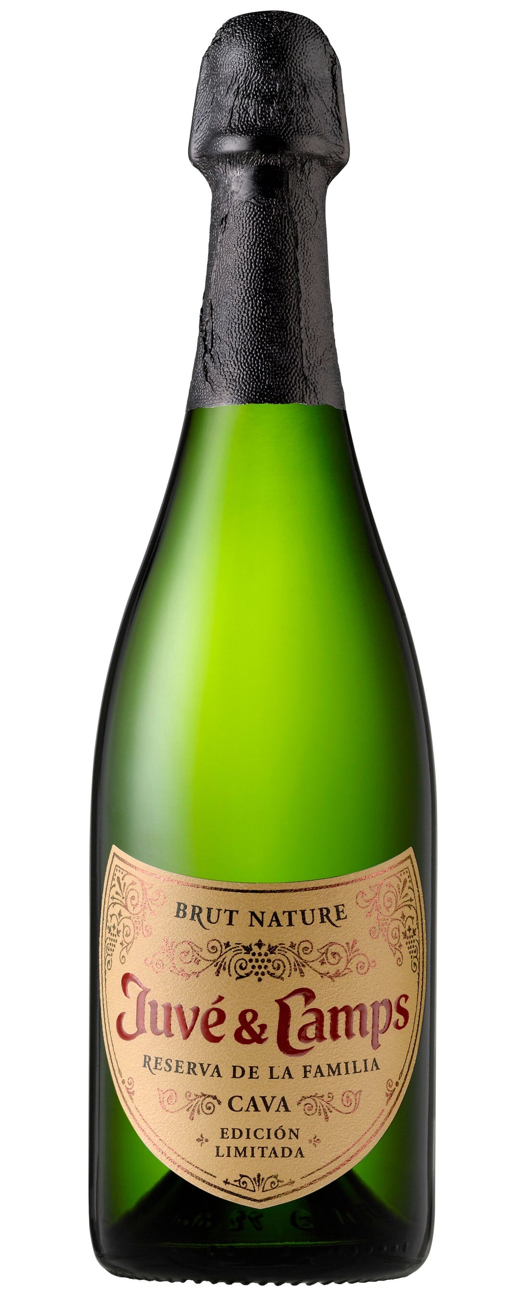 Juve Y Camps Brut Edicon 750ml
