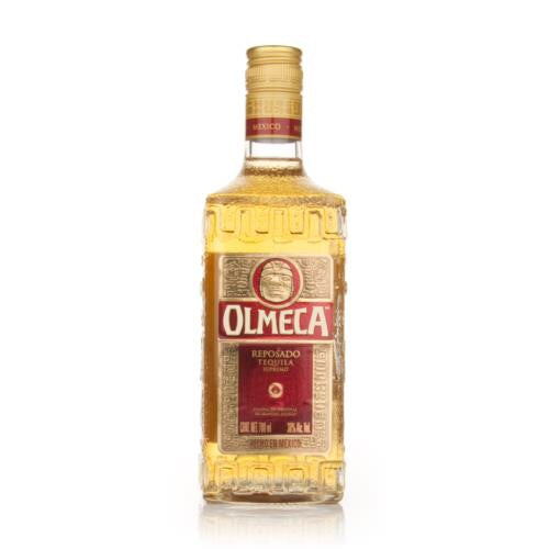 Olmeca Reposado 750ml