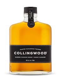 Collingwood Canada Whisky 750mL