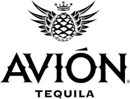 Avion Tequila 375ml