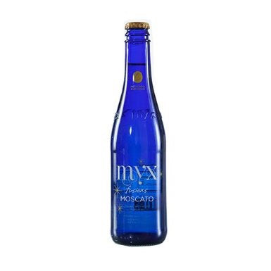 MYX Fusions Moscato 750ml