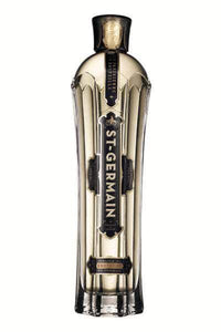 St. Germain 750ML