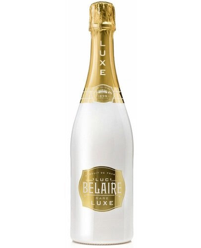 Belaire Luc Brut Gold 750mL
