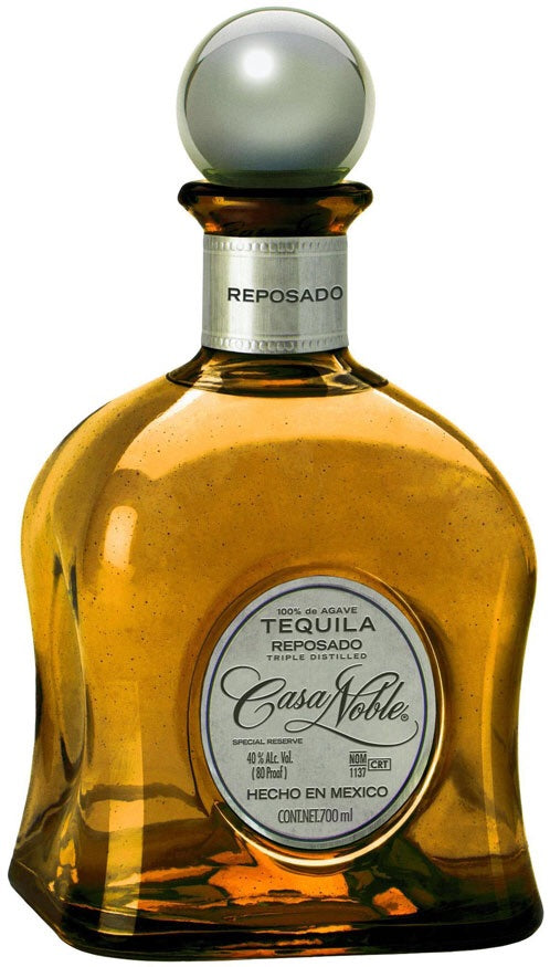 Casa Noble Reposado 375mL