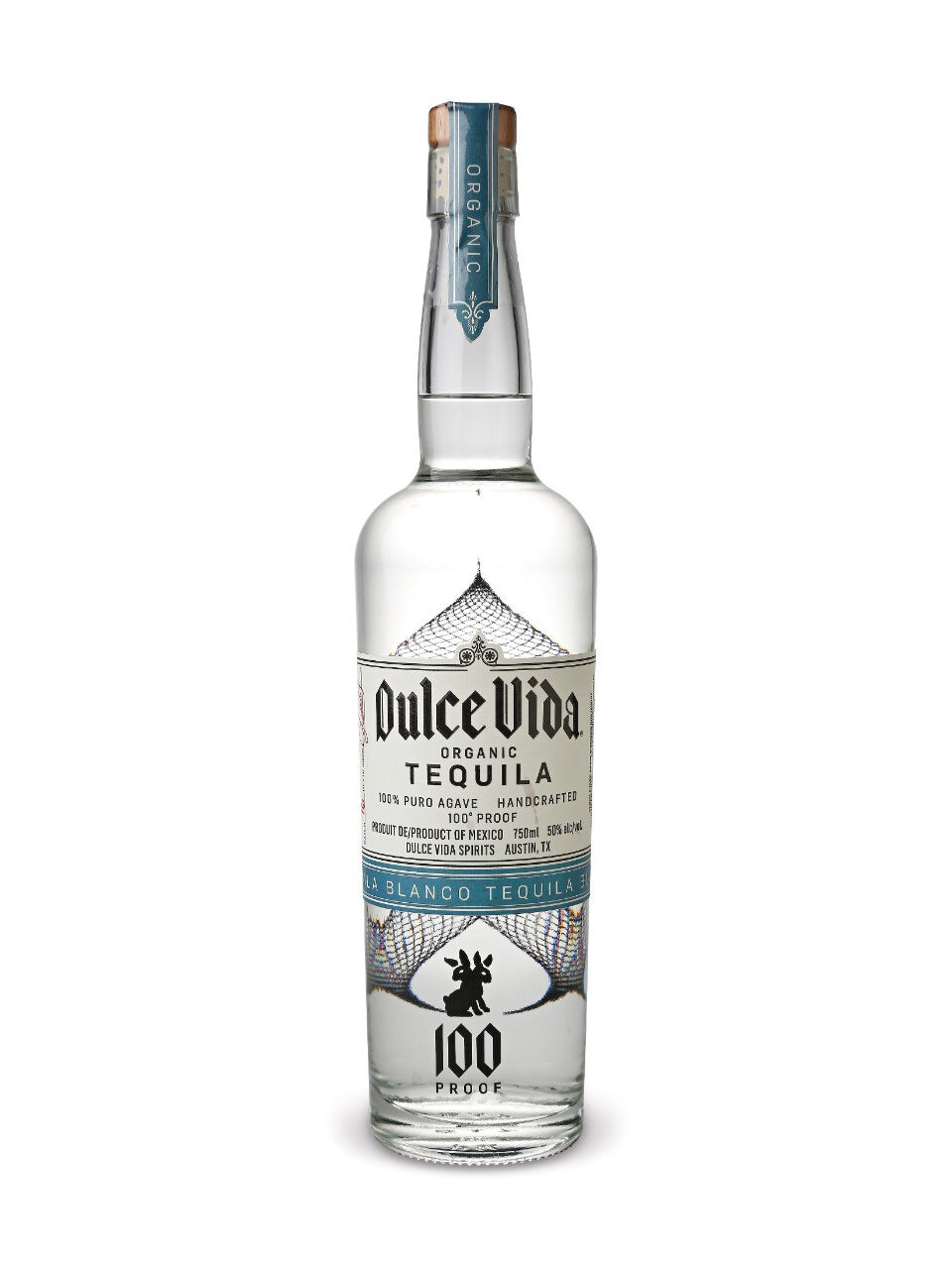 Dulce Vida Blanco 750mL