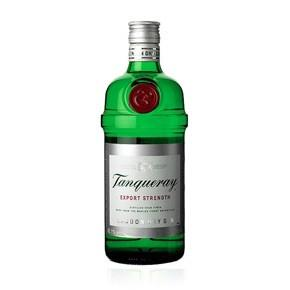 Tanquerray Gin 1.75L