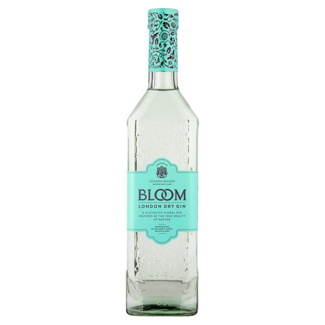 Bloom London 750mL