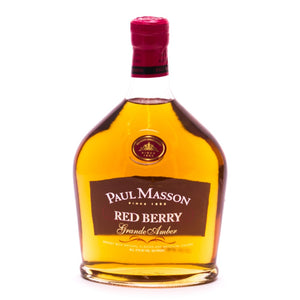 Masson Red Berry 1.75L