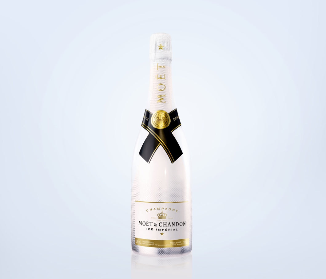 Moet Ice 750ml