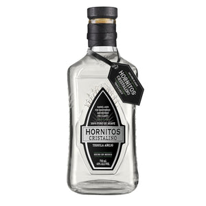 Sauza Hornitos Cristillano Anejo 750ml