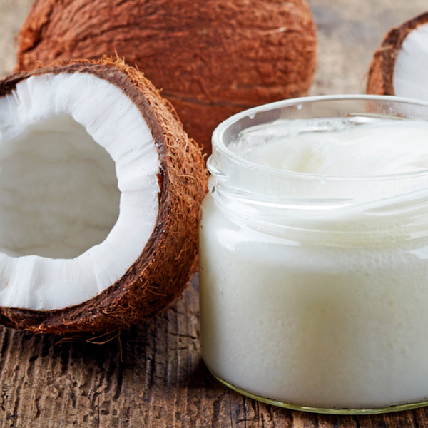 10 Surprisingly Awesome Uses for Coconut Oil