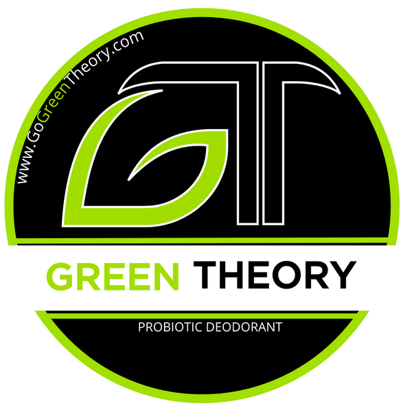 Welcome to the Green Theory blog