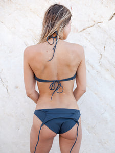 Petra High-Waisted Bikini