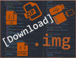 Download - Player software image