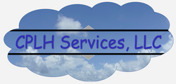 CPLH Services LLC