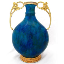 Load image into Gallery viewer, French Paul Milet Sevres Vase