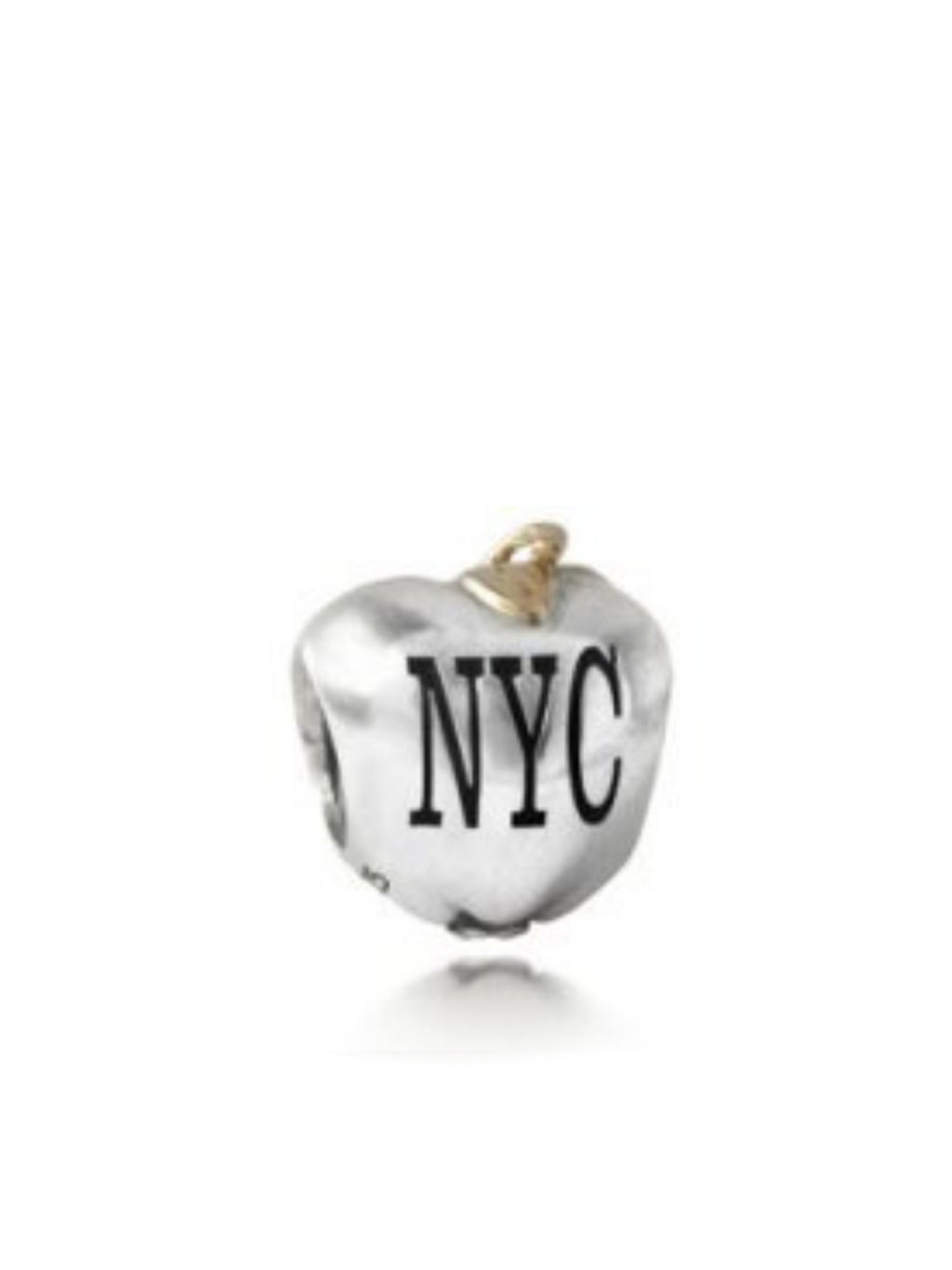 Charm Pandora NYC Big Apple